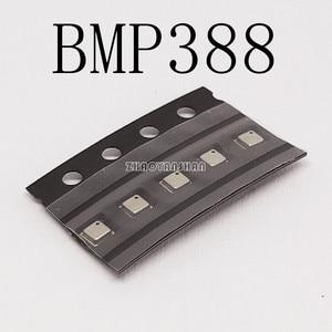 Image 1 - 5 個の x BMP388 LGA 10 新送料無料