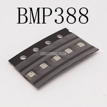 5pcs X BMP388 LGA 10 NEW Free Shipping
