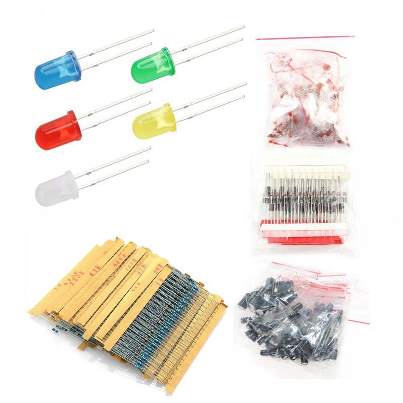 kits-de-composants-electroniques-diodes-de-resistance-led-condensateur-electrolytique-kits-ceramiques-to-92-transistor-pack-pour-kit-de-demarrage-font-b-arduino-b-font