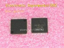 무료 배송 10 개/몫 PIC18F4550 I/pt pic18f4550 TQFP 44 새로운 오리지널 ic가 있음!
