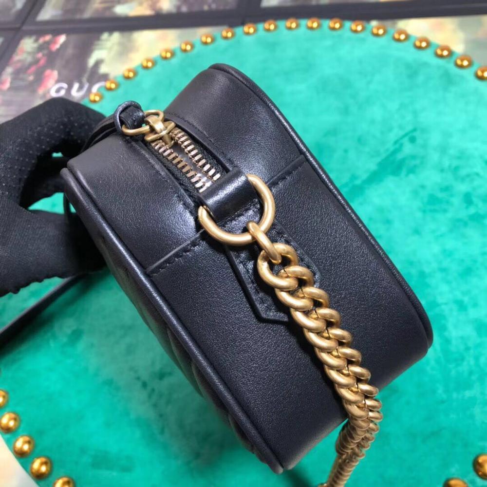 high quality women bag ladies luxury Sheepskin Handbags women's leather shoulder bag for Casual women shoulder Messenger Bags