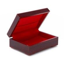 Box Poker carte da gioco contenitore scatola di caso di immagazzinaggio di imballaggio ponte poker