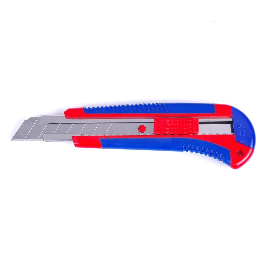W009030A-snap-off-knife-900x900