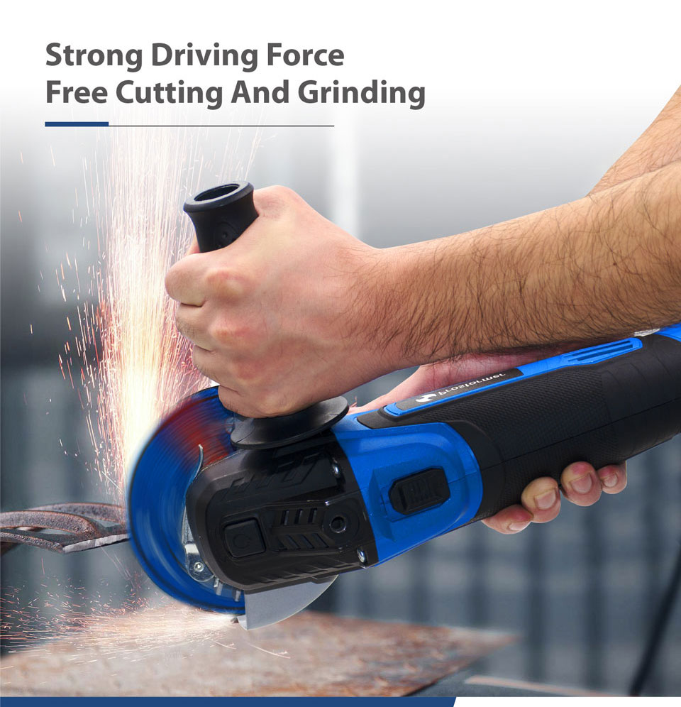 Strong Driving Force PRO SORMER