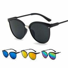 Очки для вождения, мужские и женские квадратные винтажные зеркальные солнцезащитные очки, большие очки, спортивные очки для улицы, для вождения автомобиля, 8 цветов