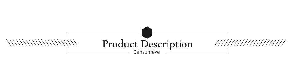 1.6产品描述