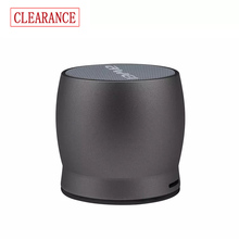 Awei Y500 Bluetooth Speaker Portable Speaker USB Charging for Tablet Xiaomi Laptop колонка колонка awei y220 gold