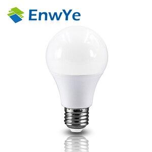 3PCS/ lot EnwYe LED LED Light
