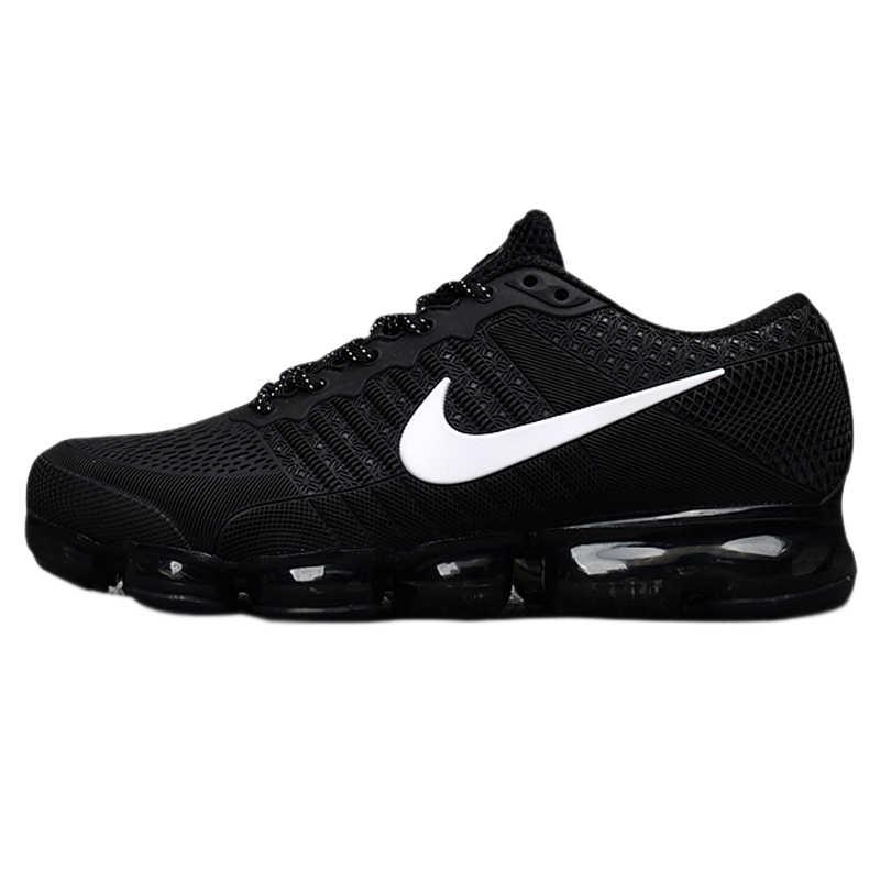 Аутентичные оригинальные мужские кроссовки для бега, хорошее качество, удобные, модные, удобные, спортивные, дизайнерские, 849558