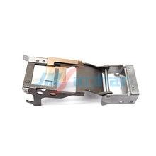 KXFW1HDAA01 24x12 крышка для panasonic pick and place machine