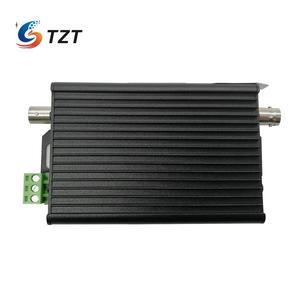 Image 2 - TZT FPA101A FPA1016 FPA1013 وحدة مكبر كهربائي للإشارة 30 واط/60 واط/100 واط 100 كيلو هرتز لمولد إشارة وظيفة DDS الرقمية