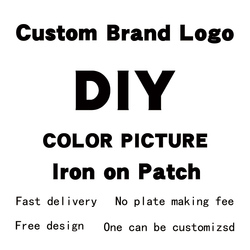 t shirt stickers transfer iron clothing iron logo iron clothes stickers transfers iron