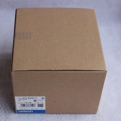 Модуль ПЛК CP1L-M60DR-D 60 точек
