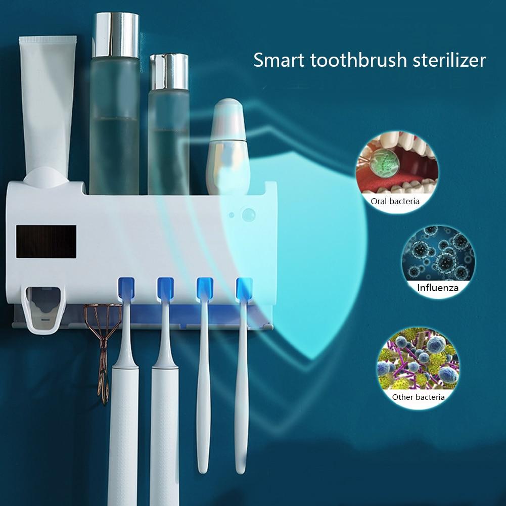 Economizador de creme dental