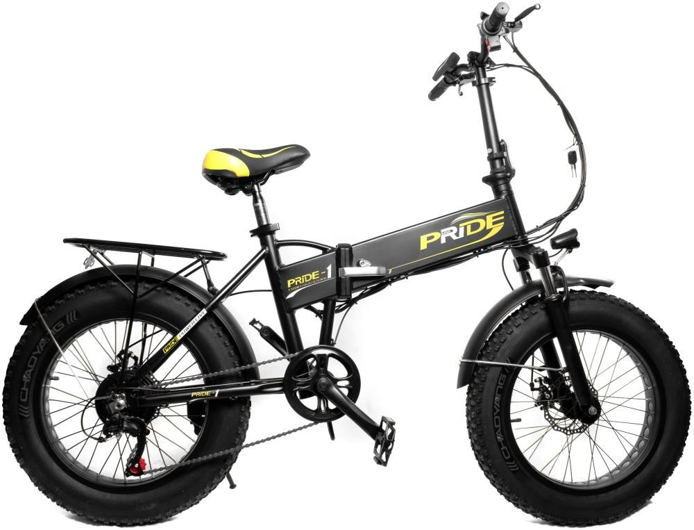 Фото - Elektrosamokat Electric Bike Pride 500 W, 10,4Ач Free shipping across Russia f6 free shipping abs wiegand rfid card biometric fingerprint reader access control system 500 fingerprint 500 card and 500 pin