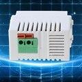 128Type 220 V zu 5 V 1A Usb-schnittstelle Adapter Schalt Modul 2,1 EINE USB Lade E7CB