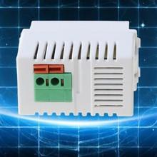 128Type 220 V à 5 V 1A USB Interface adaptateur Module de commutation 2.1A USB charge E7CB
