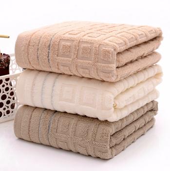 3 sztuk zestaw 70*140cm ręczniki 100 bawełny Super miękka do kąpieli ręczniki dla dorosłych silnie pochłaniający ręczniki plażowe tanie i dobre opinie stenzhorn Zestaw ręczników Żakardowe Tkane ROLL YR0088F Quick-dry Można prać w pralce 5 s-10 s Geometryczne 100 bawełna