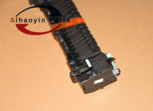 Image 5 - Refubish Fuser ünitesi meclisi 220V 115R00085 Xerox Phaser 3610 WorkCentre 3615 için WorkCentre 3655 WorkCentre 3655i yenilenmiş