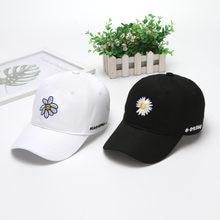 Кепка naqit из хлопка бейсболка летняя кепка в стиле хип хоп