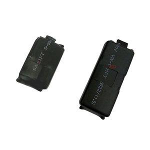 Image 2 - S3 S7 GPS Tracker GSM AGPS Wifi LBS bulucu ses kaydedici ZX303 PCBA içinde