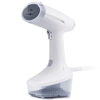 2020 Sanitize Sterilize Garment Steamer for Clothes Portable Handheld Steam Planchas Para Ropa Fabric Steamer for Home Travel handheld steamer kitfort кт 916 handheld steamer for clothes steam generator for home steam cleaner home appliances steamer vertical