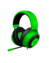 Razer Kraken 2019 Gaming Headset,compatible with PC, For Mac, Xbox One*, PS4, Nintendo Switch and mobile devices with a 3.5mm
