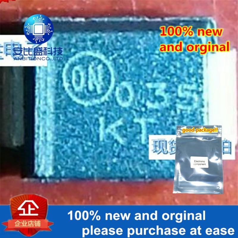50pcs 100% New And Orginal 1SMB8.5A Silk-screen KT In Stock
