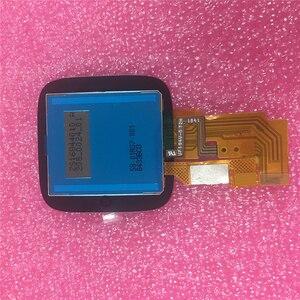 Image 2 - Сменный ЖК экран в сборе для часов Fitbit Versa /Versa Lite, ЖК дисплей, дигитайзер, сенсорный экран, запчасти для ремонта