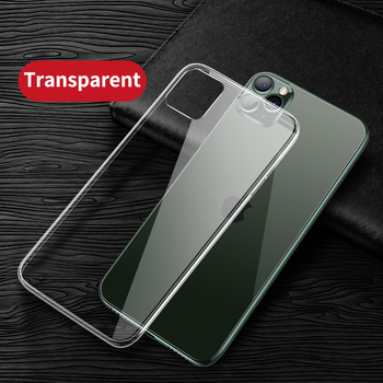 Luxury Case iPhone 11 Pro