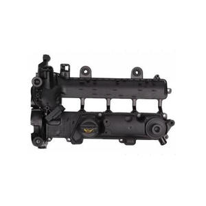 Rocker Valve Cover Engine for Fords 1.4 tdci Peugeots 107 Citroens 0361.Q5 9648315780