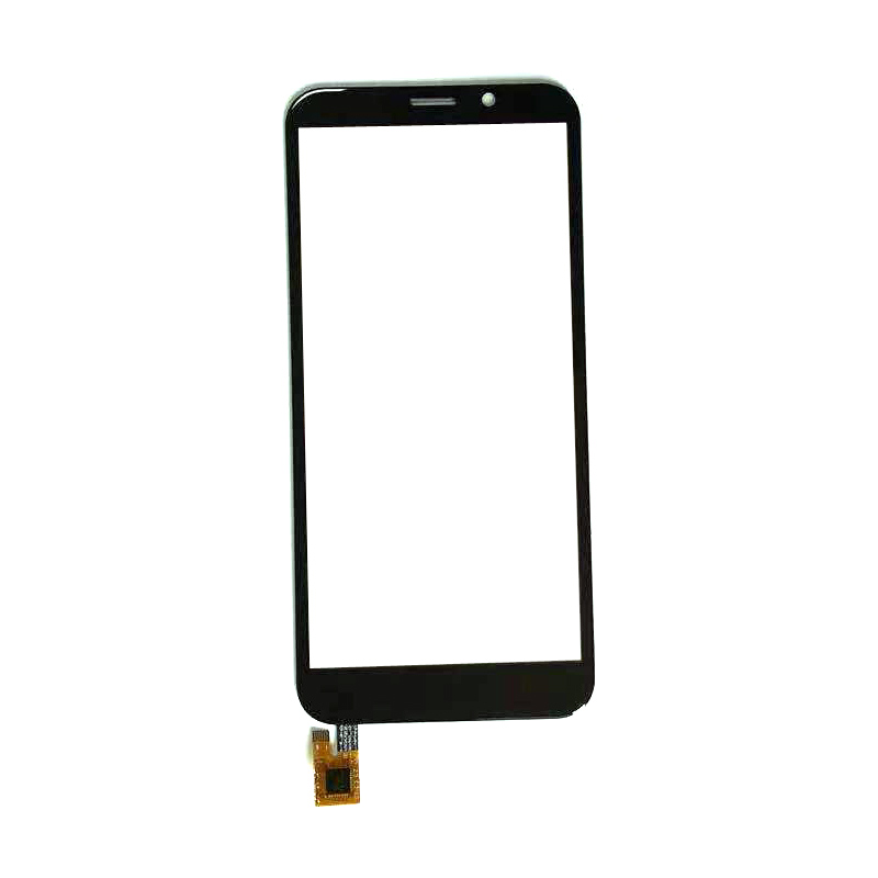 NEW For Prestigio Wize Q3 PSP3471 PSP3471DUO Touch Glass Lens With Sensor Digitizer 3M Adhesive + tools(China)