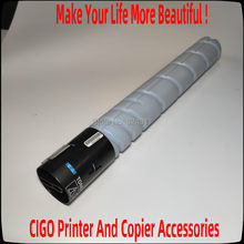 Cartouche de Toner pour imprimante couleur 12K, pour Konica C220 C280 C360 220 280 360, pour Konica TN-216 TN216 TN 216 capacité Standard