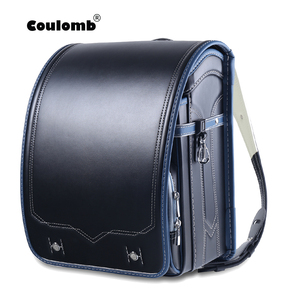 New Arrival Coulomb Japanese S