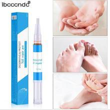 Anti Fungal Treatment Nail Pen Nail Care Repair Solution 3g Nails All Skin Types Health