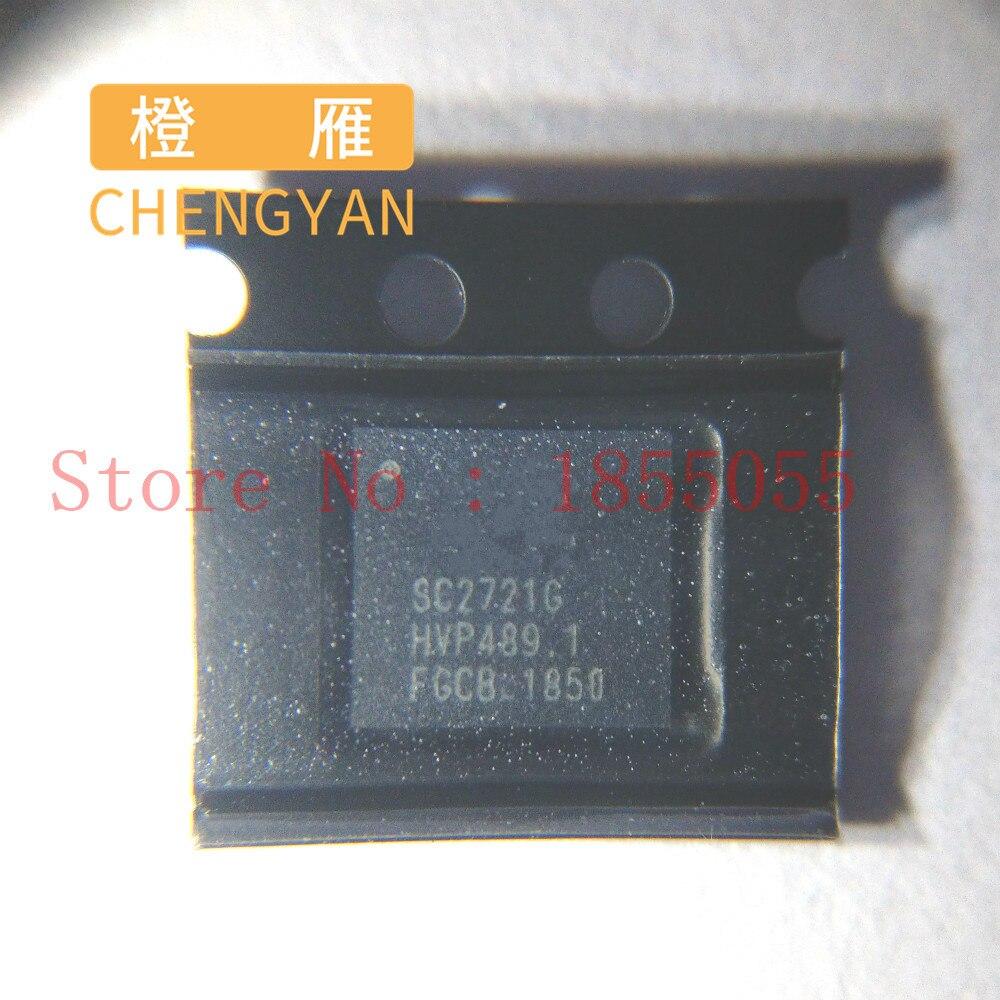 SC2721G SC2723E SC2723G  SC2723G2  SC2723M SC2723M PM8004 SC2723S TIN A487 SC2723S