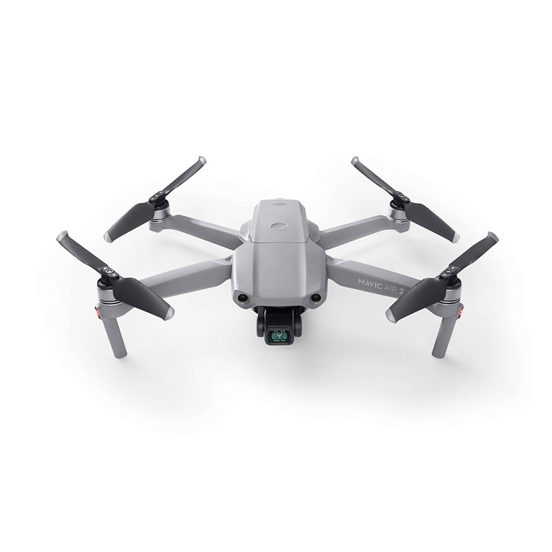 cheapest 2020 XY4 Newest RC Drone Quadcopter With 1080P Wifi FPV Camera RC Helicopter 20-25min Flying Time Professional Dron Quadcopter