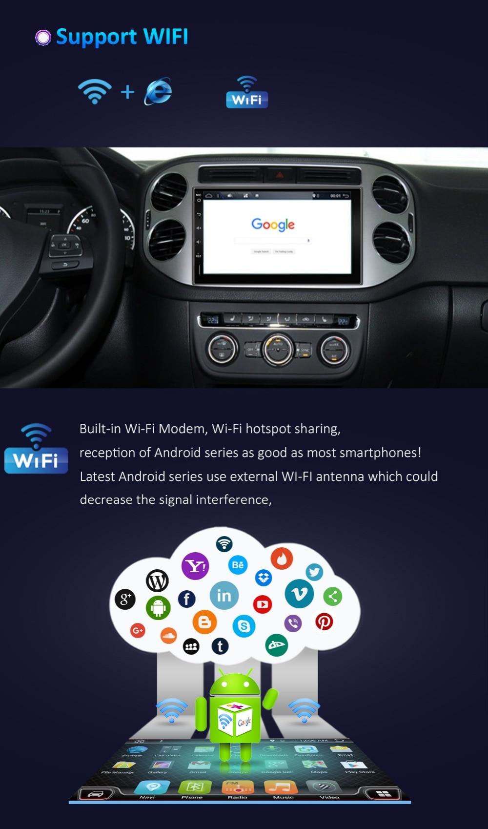 SIM Radio dengan 3G 12