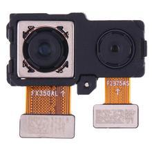 لهواوي الشرف 8X الخلفية التي تواجه وحدة الكاميرا الكابلات المرنة لهواوي الشرف 8X الكاميرا الخلفية الخلفية