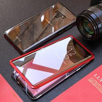 Best Galaxy Note 9 Case
