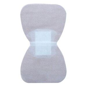 Image 2 - 10 шт., водонепроницаемая повязка на рану для путешествий, аптечка первой помощи, Аварийные наборы в форме бабочки