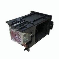 교체 NP-9LP01 NC900C-A NC900 NP-9LP02 NP-9LP04 NP-9LP05 NP-9LP06 NP-9LP07 NEC 프로젝터 램프