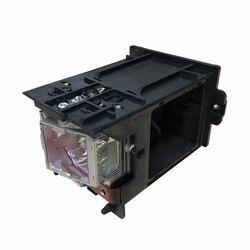 Wymiana oryginalny NP-9LP01 NC900C-A NC900 NP-9LP02 NP-9LP04 NP-9LP05 NP-9LP06 NP-9LP07 dla NEC projektor lampa