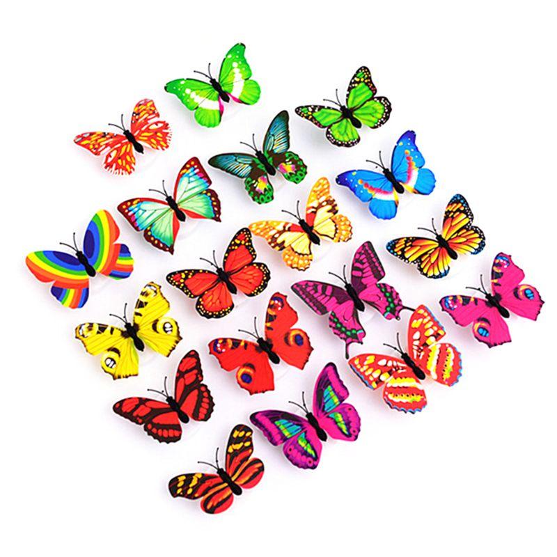 60 Pieces Colorful Thumb Tacks Decorative Thumb Tacks Colorful Cute Pu