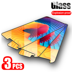 На Алиэкспресс купить стекло для смартфона 3pcs 9d phone protection film for lg v60 thinq 5g g8x tempered glass screen protector for lg aristo 4 plus escape plus g6 glass