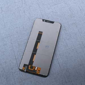 """Image 4 - ocolor For Blackview A30 LCD Display and Touch Screen 5.5"""" Digitizer  Replacement + Tools + Glue +Film For Blackview A30 LCD"""