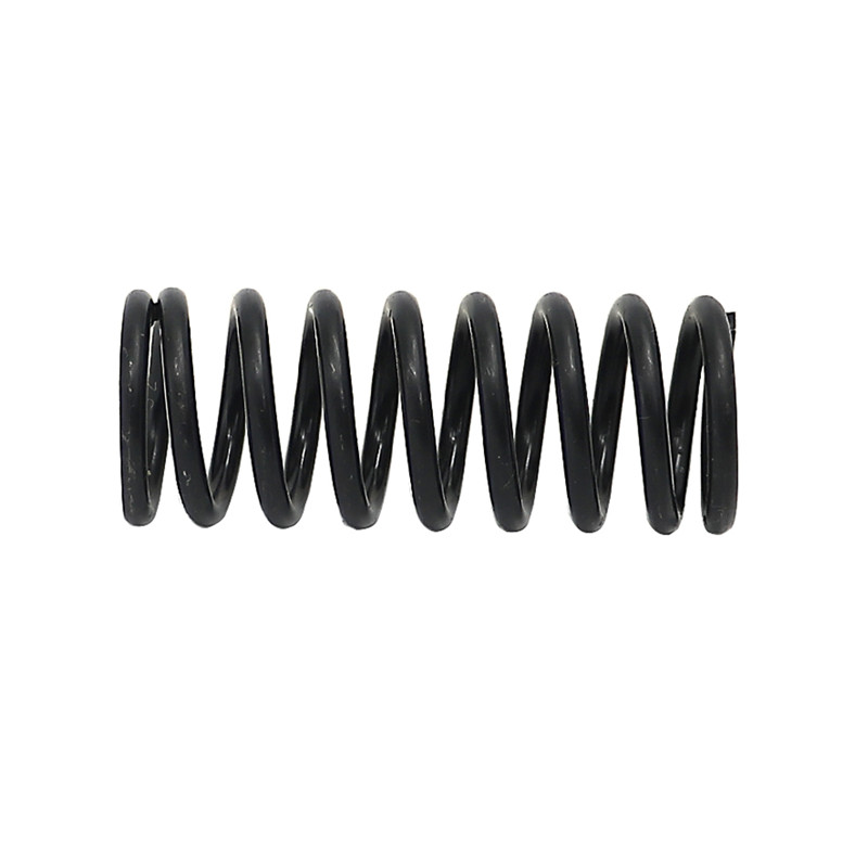 Transmission 3-4 Accumulator Spring Wire For Dodge A500 A518 A618 42RE 42RH 46RE 47RE For Dodge Chrysler Jeep