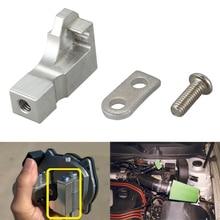 Intake Manifold 03L129711AG / 03L129086 Repair Bracket intake manifold flap actuator motor for golf audi a4 a5 a6 q5 tt 2 0 03l129086 03l 129 086 03l129086 40172313ac