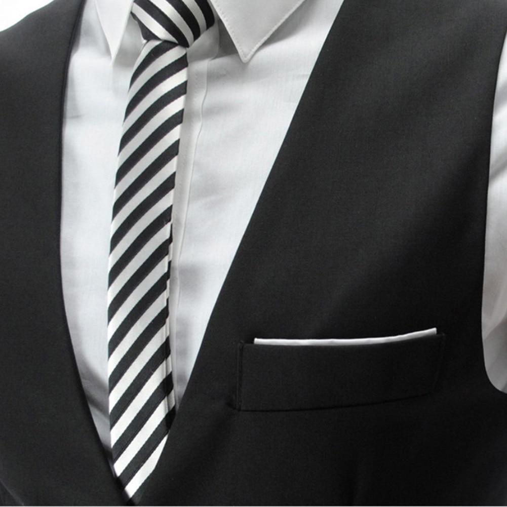 H92c0e5b44a62485885405c740e5dd7ef6 - 2020 New Arrival Casual Sleeveless Formal Business Jacket Dress Vests For Men Slim Fits Mens Suit Vest Male Waistcoat Homme