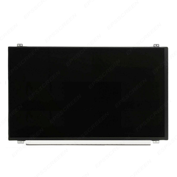15.6 laptop LCD SCREEN FOR DELL G7 / INSPIRON 7577 / G5 5587 FULL HD IPS 120HZ 94% NTSC LAPTOP REPLACE PANEL UTRAL SLIM DISPALY